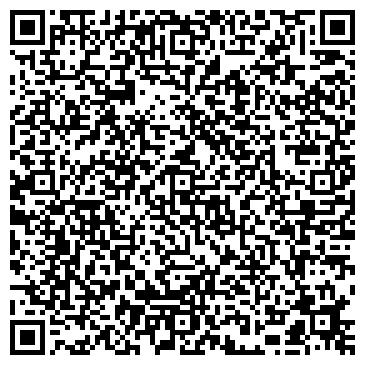 QR-код с контактной информацией организации Смайл плюс, ЧП (Smile plus)