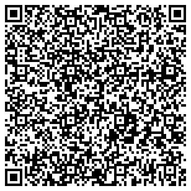 QR-код с контактной информацией организации Стоматологическая клиника доктора Дахно, ООО