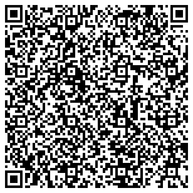 QR-код с контактной информацией организации Dent-lux (Дент-люкс) филиал в Астане, АО