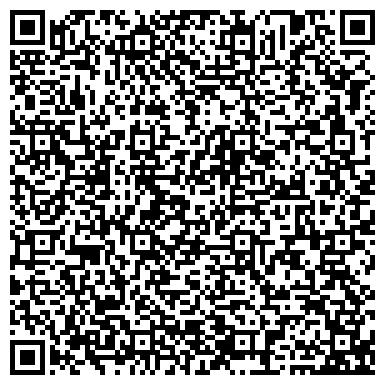 QR-код с контактной информацией организации Perfect Stom (Перфект Стом), LTD