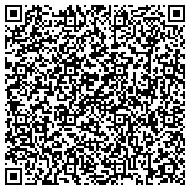 QR-код с контактной информацией организации Эстет-Dent стоматология (Эстет-дент), ТОО