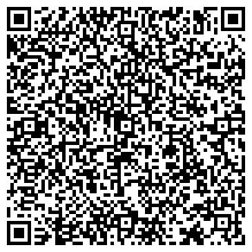 QR-код с контактной информацией организации Медиленд медицинский центр, TОО