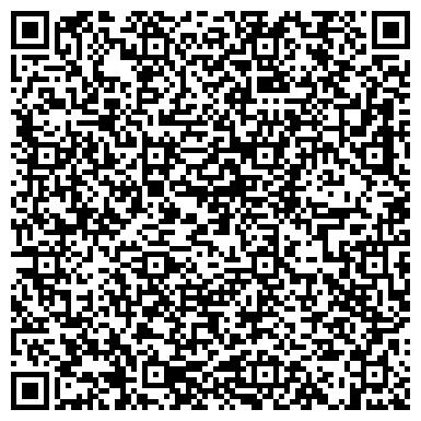 QR-код с контактной информацией организации Медицинский центр Евразия, ТОО