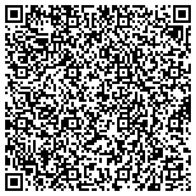 QR-код с контактной информацией организации Novaклиник (Новаклиник),ИП