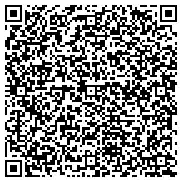 QR-код с контактной информацией организации JD Medical(Жади Медиком), ТОО