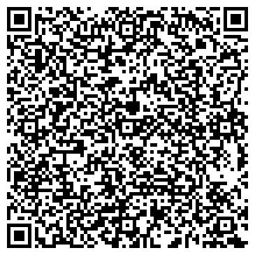 QR-код с контактной информацией организации Рахат , ТОО медицинский центр