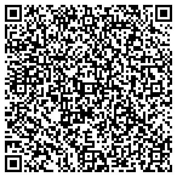 QR-код с контактной информацией организации Диастом, ПК