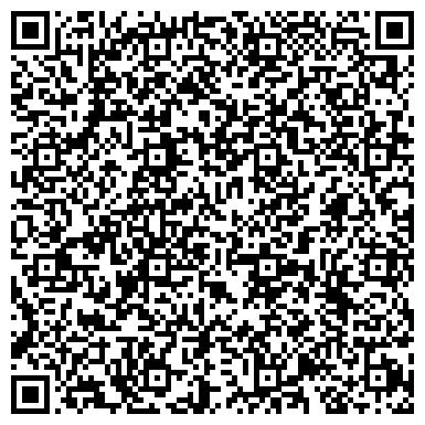 QR-код с контактной информацией организации SDK Dental Art Studio (СДК Дэнтал Арт Студио), ТОО