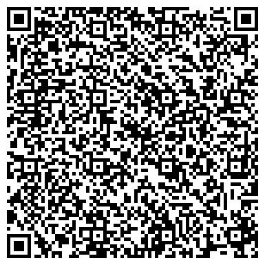 QR-код с контактной информацией организации Uni Dent (Юни Дент), Стоматологическая клиника Астаны, ТОО