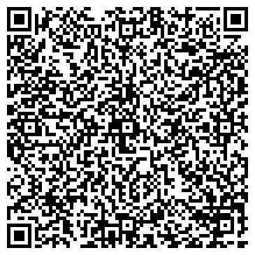 QR-код с контактной информацией организации Dent Lux (Дент Люкс), филиал