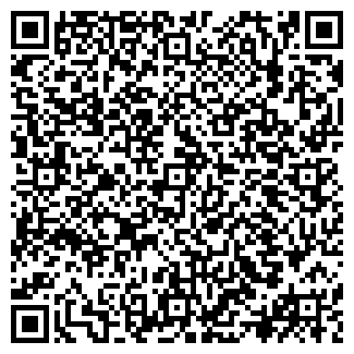 QR-код с контактной информацией организации Коралл, ТОО