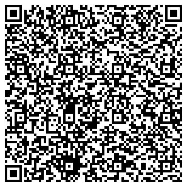 QR-код с контактной информацией организации Тау Сункар, ТОО