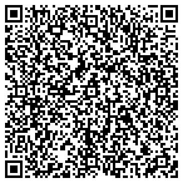 QR-код с контактной информацией организации Novа dent (Нова дент), ТОО