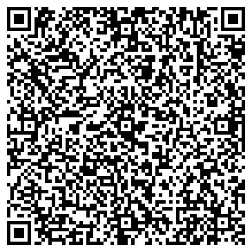 QR-код с контактной информацией организации MedExpressK (МедЭкспрессК), ТОО