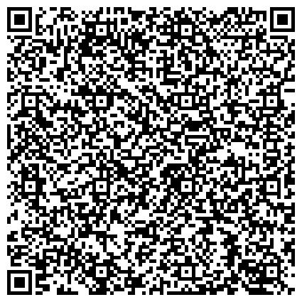 QR-код с контактной информацией организации КОНСАЙЗ плюс - стоматология доктора Цицюрского А.И., ИП
