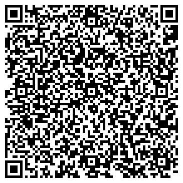 QR-код с контактной информацией организации Клиника доктора Лукаш, ТОО