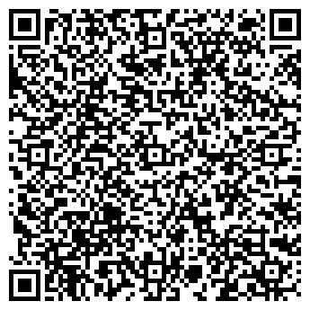 QR-код с контактной информацией организации Зардан Стоматология, ИП