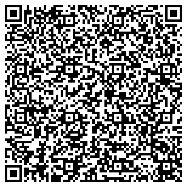 QR-код с контактной информацией организации Di & Az-dent ( Диаз дент)стоматологическая клиникаТОО