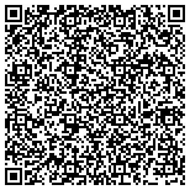QR-код с контактной информацией организации Медина Дент, стоматологическая клиника, ТОО