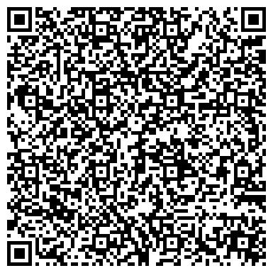 QR-код с контактной информацией организации Ай-Дент, Стоматологическая клиника
