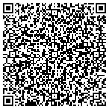 QR-код с контактной информацией организации Актау-Дент, ТОО