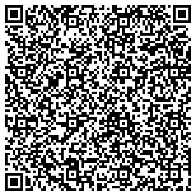 QR-код с контактной информацией организации Vita Dens (Вита Денс), стоматология, ТОО