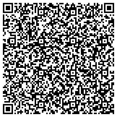 QR-код с контактной информацией организации Di&Az-Dent (ДиЭндЭйзед-Дент, стоматологическая клиника), ТОО