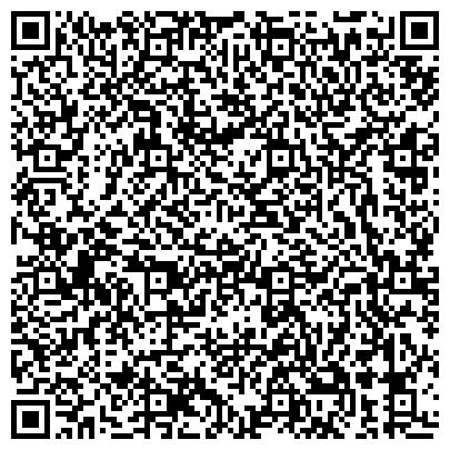 QR-код с контактной информацией организации Концепт, ТОО Стоматологическая клиника профессора Т.К.Сулиева