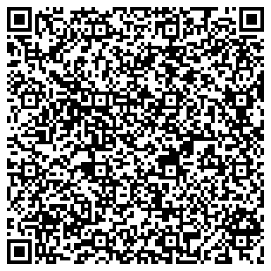 QR-код с контактной информацией организации Синапс КМ, стоматологический кабинет, ТОО