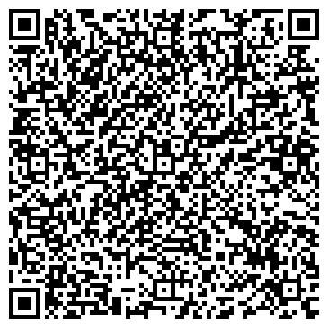 QR-код с контактной информацией организации 32 ЖЕМЧУЖИНЫ, ИП