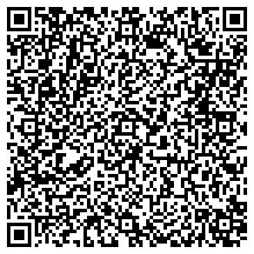 QR-код с контактной информацией организации Tooth Zone (Туз Зон), стоматология, ТОО