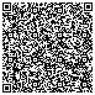 QR-код с контактной информацией организации Арника стоматология, ТОО