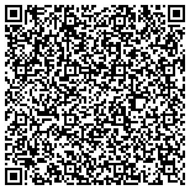QR-код с контактной информацией организации Шипа-Дент, стоматологическая клиника, ТОО