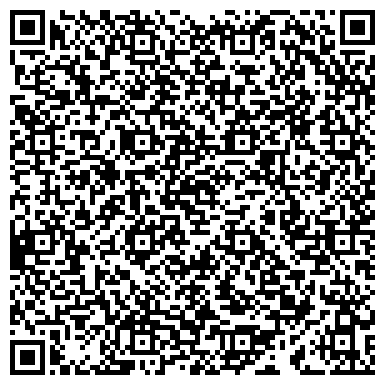 QR-код с контактной информацией организации Ай-Дос-Жан, стоматологический кабинет, ТОО