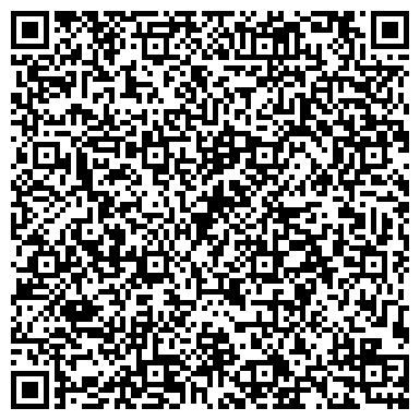 QR-код с контактной информацией организации Рахат (Сеть стоматологических клиник), ТОО