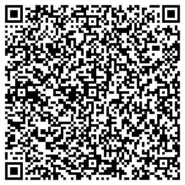 QR-код с контактной информацией организации Мастер стом (стоматология), ТОО