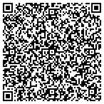 QR-код с контактной информацией организации Алмагест, ТОО