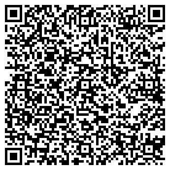 QR-код с контактной информацией организации Astrum (Аструм), ТОО