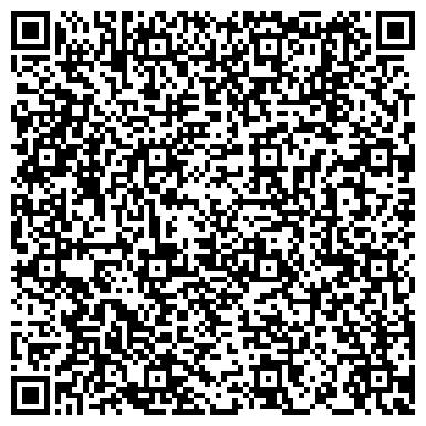 QR-код с контактной информацией организации Arvensis Total, (Арвенсис Тотал), ТОО
