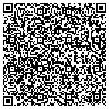 QR-код с контактной информацией организации Vitas (Витас), стоматологическая клиника, ПК