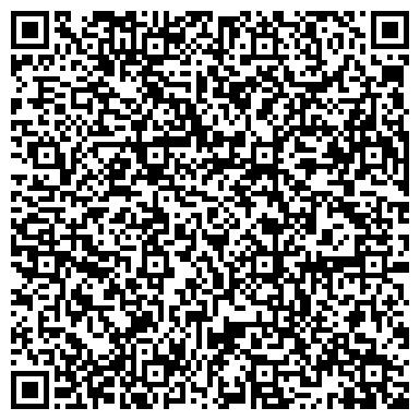 QR-код с контактной информацией организации Светло-Дент, стоматологический кабинет, ИП