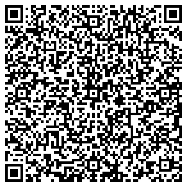 QR-код с контактной информацией организации Дудаев и Ко, ТОО