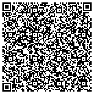 QR-код с контактной информацией организации Прима-Дент, стоматологический кабинет, ТОО
