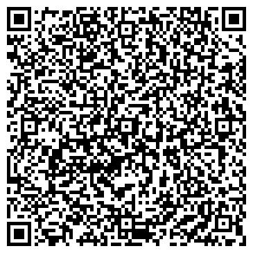 QR-код с контактной информацией организации Дента Шарм, стоматология, ТОО