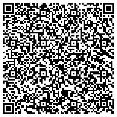 QR-код с контактной информацией организации Дантист Лтд., стоматологическая клиника, ТОО