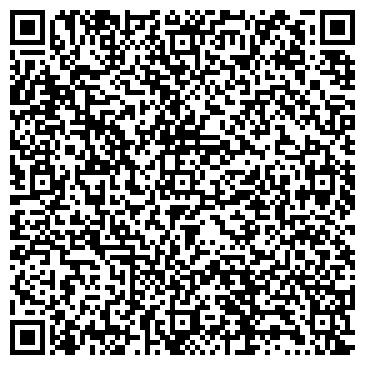 QR-код с контактной информацией организации Гела Дент, стоматологический кабинет, ТОО