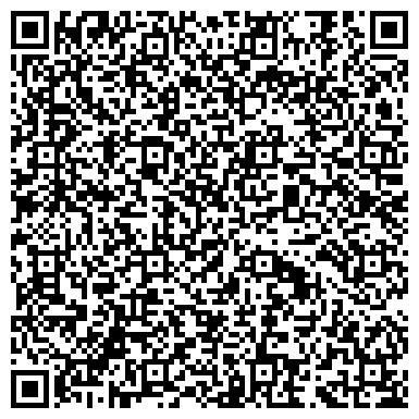 QR-код с контактной информацией организации ЮНИДЕНТ СТОМАТОЛОГИЧЕСКАЯ КЛИНИКА
