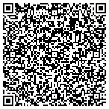 QR-код с контактной информацией организации Nova dent (Нова дент), ТОО
