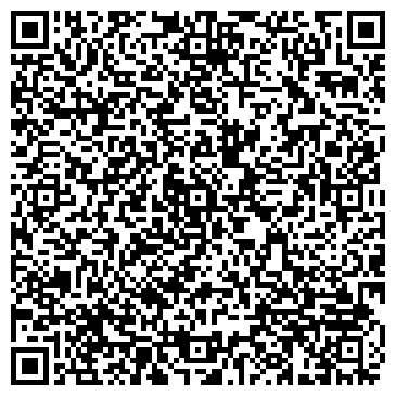 QR-код с контактной информацией организации ПЕРВЫЙ РЕСПУБЛИКАНСКИЙ БАНК