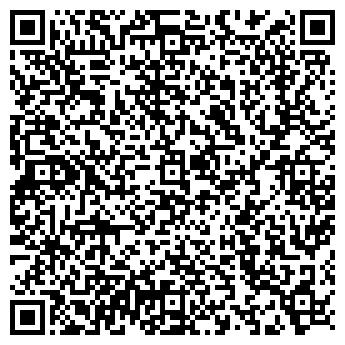 QR-код с контактной информацией организации 7 Карат, Стоматологи